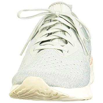 Nike Women s Odyssey React Running Shoe