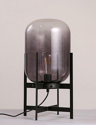 SSBY Tischlampen-LED-Modern/Zeitgemäß-Metall , 220-240v