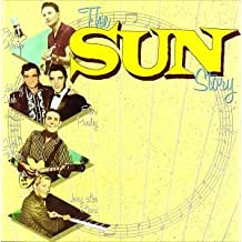 Sun Records Story