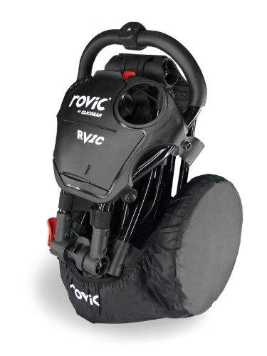 Clicgear Rovic Wheel Cover for (Clicgear Wheel Cover)