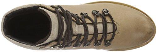 Manas Aspen 162M2201TLEX - Botas bajas para mujer Multicolor (Cipria+Cipria)
