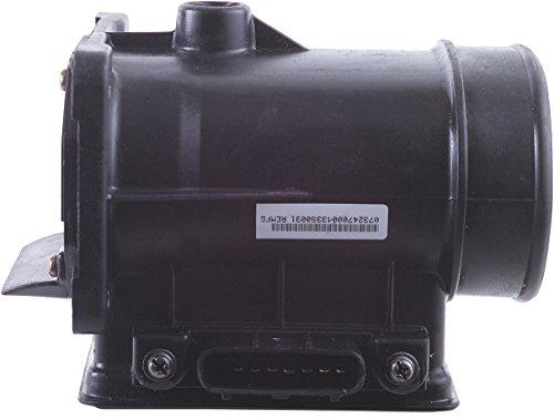 Cardone 74-60009 Remanufactured Mass Airflow Sensor (MAFS)