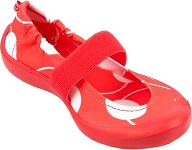 d5a83f1c53bd4 Luv Footwear Girls' Lunar Dot