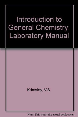 introductory chemistry essentials 5th edition pdf