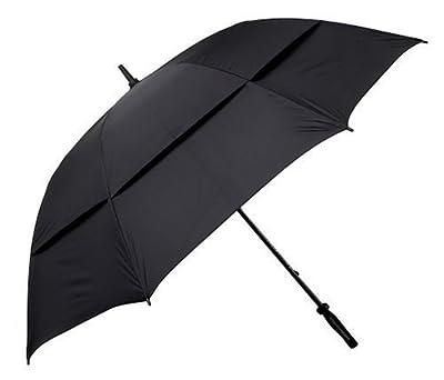 "Golf Gifts & Gallery 62"" Windbuster Umbrella"
