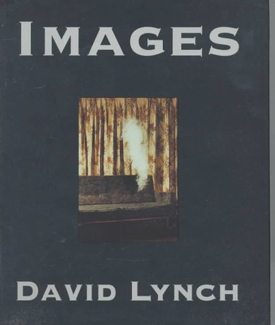 A collection of the controversial film director's private paintings, photographs, and fiction, made public here for the first time, offers a new glimpse into the disturbed, perverse imagination behind such movies as Blue Velvet. 15,000 first printing...