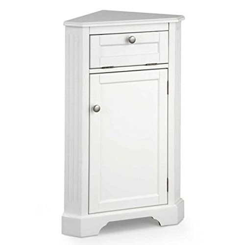 Corner Bathroom Cabinets: Amazon.com