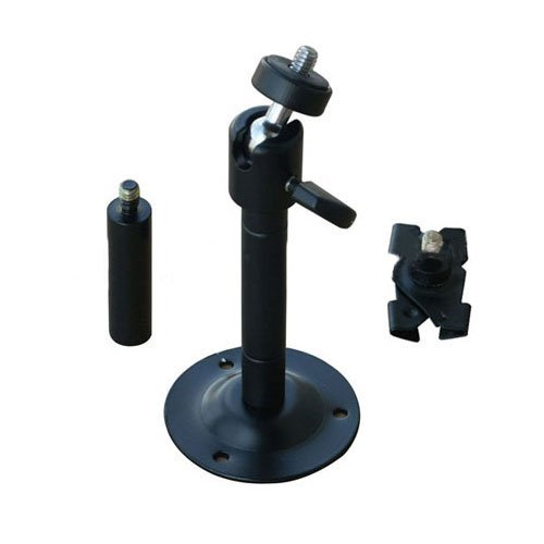 VideoSecu Security Adjustable Universal Mounting product image