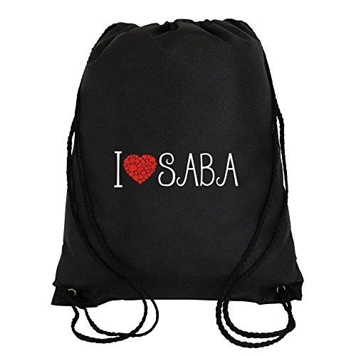 Saba Mens Bags - 8