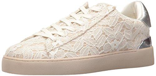 nine-west-womens-palyla-fabric-fashion-sneaker-ivory-silver-75-m-us