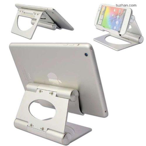 bush tablet covers - 7