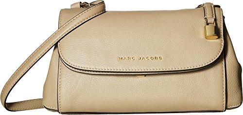 Marc Jacobs Handbags - 5