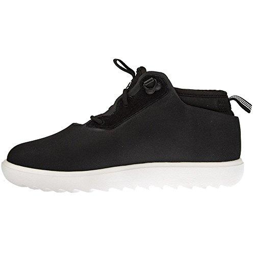 Adidas Farbe 6 Seneo Größe G52161 40 Summit Schwarz rnwrtTq6p