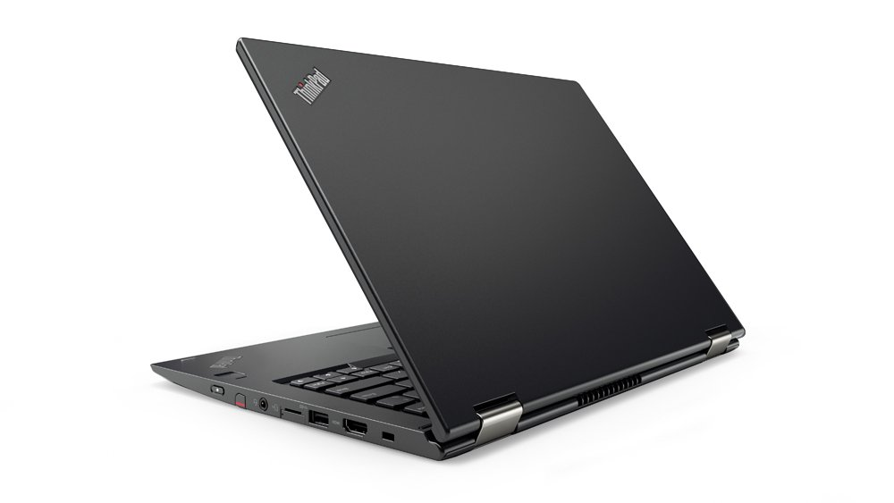 Lenovo ThinkPad X380 Yoga 33,78 cm (13,3
