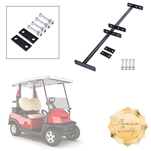 4 Passenger Stroller Sale - 4
