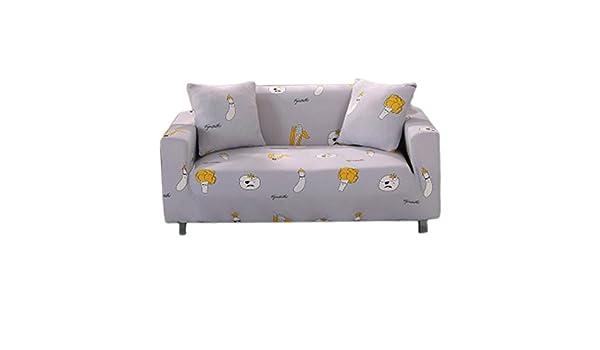 Manta sofá doble sofá sofá elástico moderno sofá japonés ...