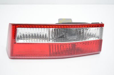 98 99 00 01 02 HONDA ACCORD INNER TAILLIGHT ASSEMBLY LH 4DR SEDAN DRIVER SIDE