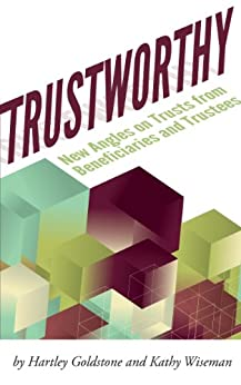 how to change beneficiaries of a trust