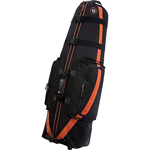 Golf Travel Bags Gtb 2018 Medallion 6.0 Travel Covers (Medallion Travel Bag)