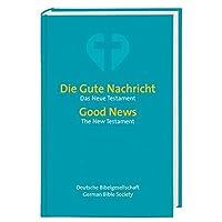 German English Gnb Nt