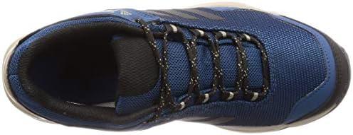 adidas Core Terrex Eastrail Women's Trekking Shoes Blue, Taille:42