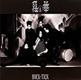 Aku No Hana by Buck-Tick (2008-05-20)