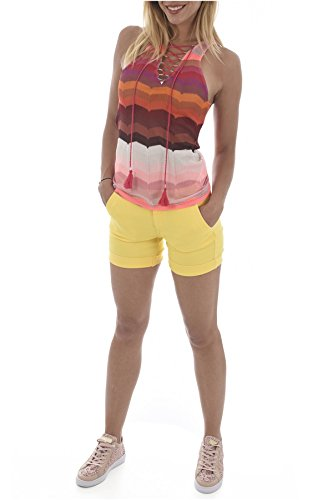 Erika Multicolore Erika GuessTop Rouge GuessTop GuessTop Multicolore Multicolore GuessTop Rouge Rouge Erika rthsdCQ