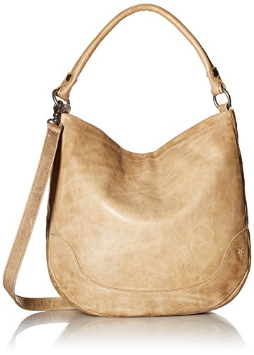 Frye Leather Handbags - 2