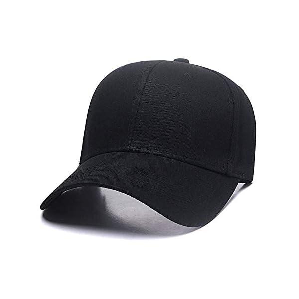 I Love My UTONAGAN Personalized Gift Cotton Any Color Custom Caps Custom Hats 2