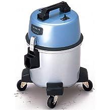 Hitachi vacuum cleaner business for CV-95H2