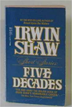 Irwin Shaw/stories