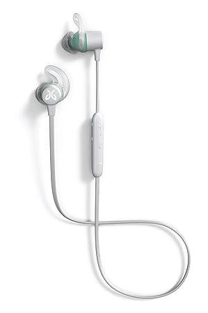 59343f54557 Jaybird Tarah Wireless Sport Headphones, Earphones, Bluetooth, Waterproof,  for Training and Fitness