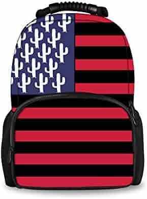 d4beb43fa7 Shopping Clear - Kids  Backpacks - Backpacks - Luggage   Travel Gear ...