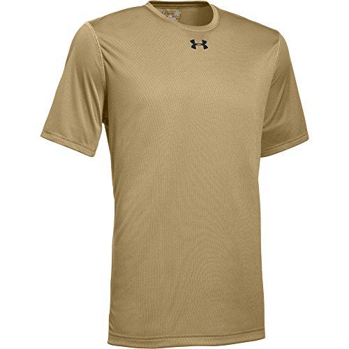 Under Armour Men's UA Locker 2.0 T-Shirt (XX-Large, Team Vegas ()