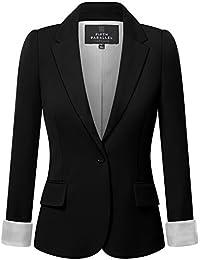 Women's Blazers Jackets   Amazon.com