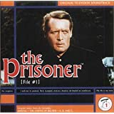The Prisoner File 1