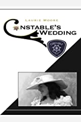 Constable's Wedding Hardcover