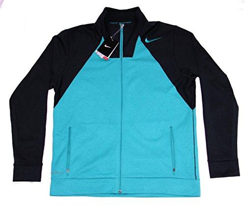Nike Sphere Pro Jacket - 1