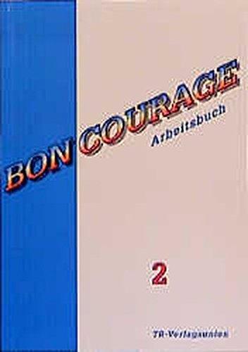 bon-courage-arbeitsbuch-band-2