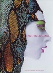 Wild - Fashion Untamed