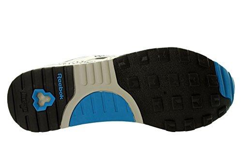 2 Ventilateur Reebok M45597 Chaussures Sport De BgnwTvnqxC