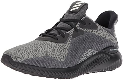 adidas Men s Alphabounce HPC AMS M Running Shoe