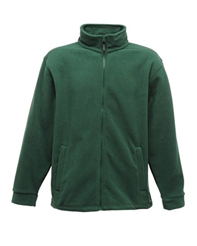 Botella Ltd Hombre Verde Sudadera Absab nqxYvwt0nz