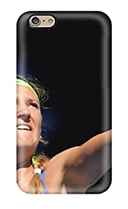 Sanp On Case Cover Protector For Iphone 6 (victoria Azarenka Pictures )