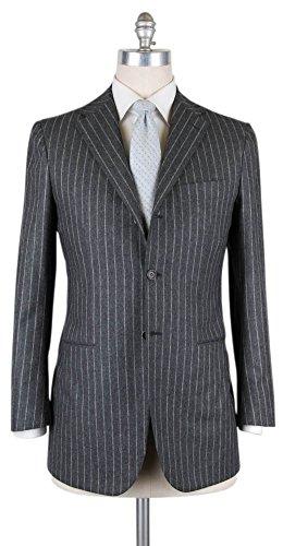new-kiton-gray-suit-38-48