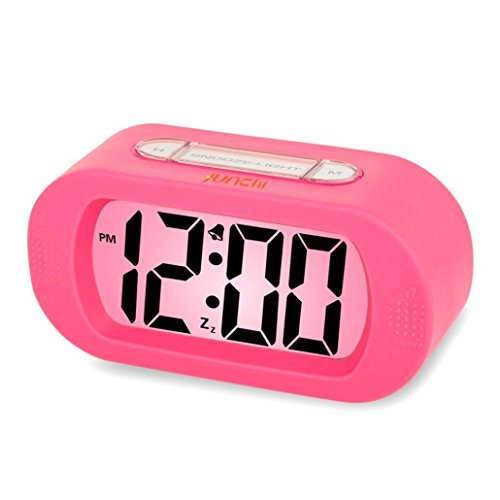 mini alarm clocks - 6
