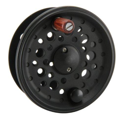 Okuma Sierra Spare Spool Fly Reel- 5/6wt
