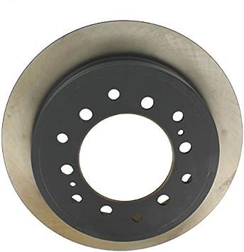 Genuine Toyota 42431-60311 Brake Disc