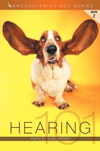 Hearing 101 (Volume 2)