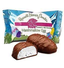 russell-stover-marshmallow-egg-covered-in-milk-chocolate-pack-of-6